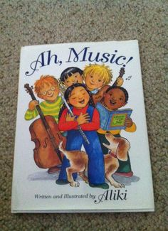 Week-by-week music education resources from retiring teacher (K-5) !  My goodness, she gives you her whole lesson plan!