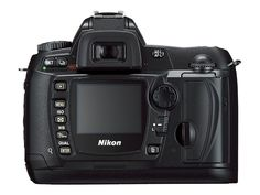 The uses of digital cameras have been on the rise in the few past years especially with the improvement that have been seen in the recent time. There are many brands that you can find in the market today and that is why it is always recommended for one to be very careful when buying one. Before you go ahead to buy a digital camera there are a few things that you should ask yourself