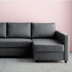 Go to sofa beds