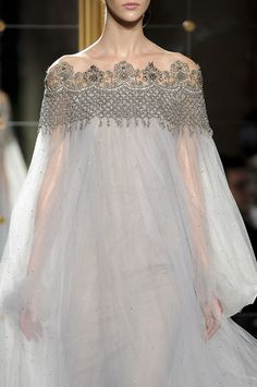 Again with the Marchesa....if only to have a place to wear it (oh and to afford it!)