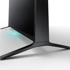 W850B系列液晶电视 | BRAVIA 液晶电视 索尼 Sony 官方网站 | BRAVIA 液晶电视 索尼 Sony 官方网站