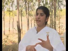 Awakening with Brahma Kumaris-HAPPINESS IS KEY TO LIFE-Suresh Oberio wit...