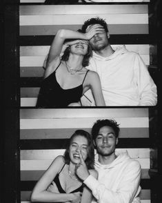 Couple Poses For Pictures Relationships Wanting A Boyfriend, Boyfriend Goals, Future Boyfriend, Relationship Goals Pictures, Cute Relationships, Cute Couples Goals, Couple Goals, Couple Photography, Photography Poses