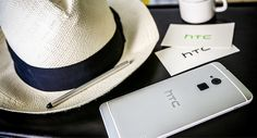 HTC One Max ! Best choise ;) #htc