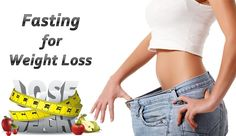 Pro Ana Weight Loss Fasting Tips, Tricks & Myths