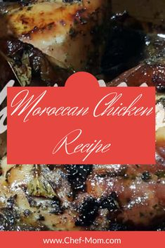 Moroccan chicken recipe,chicken with olives tagine , it's healthy chicken recipe for healthy eating , you can eating at dinner meal #healthy chicken recipe