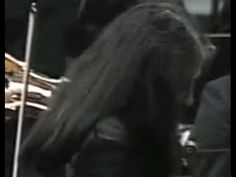 Beethoven Piano Concerto 3 - Argerich  Video