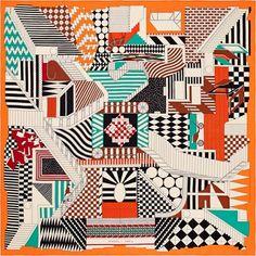 38 melhores imagens de Scarf   Silk scarves, Hermes scarves e Scarf ... 29881903eec
