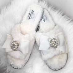 Our Martha Cream one bands are just so gorgeous we never want to take them off! Our Martha Cream one bands are just so gorgeous. Cute Sandals, Cute Shoes, Disney Movies To Watch, Rococo Fashion, Bedroom Slippers, Cute Slippers, Sock Shoes, Girly Girl, Girly Things