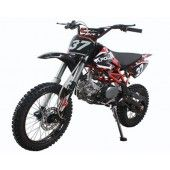 Find a best deal on power ride outlet for best 125cc dirt bike. At power ride outlet we give free shipping on selective products.