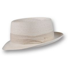 05d1ec2ae8d66 bishop by dobbs Hats For Men