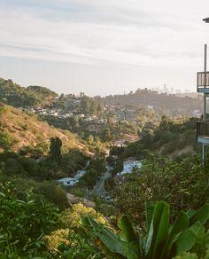 Mount Washington, Los Angeles...........my current hood