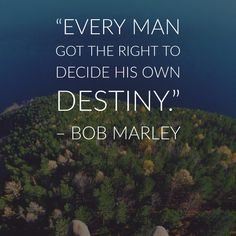 Quotes life wisdom peace new ideas Smile Quotes, New Quotes, Faith Quotes, Happy Quotes, True Quotes, Funny Quotes, Bob Marley Lyrics, Bob Marley Quotes, Uplifting Quotes