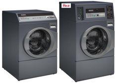 lavatrici-comodato-d-uso