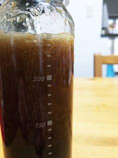 手作り 玉ねぎドレッシング by cocoineco [クックパッド] 簡単おいしいみんなのレシピが227万品