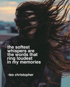 Leo Christopher, Sad Quotes, Memories, Words, Movie Posters, Fictional Characters, Memoirs, Souvenirs, Mourning Quotes