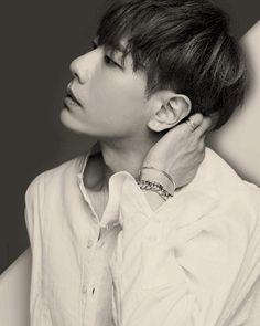 PHS Shin, Man Crush, Korean Singer, Handsome, Park, Kimchi, Korean Actors, Candy, Boys