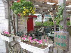 Cape Breton Island's 10 Best Restaurants To Try