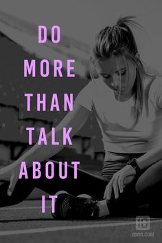 Less talk...more action. #health #fitness #fit #gym #dedication #fitspo #fitnessaddict #workout #hiit #intervaltraining #train #training #trainhard #motivation #health #healthy #healthychoices #active #strong #determination #lifestyle #diet #getfit #exercise #pushpullgrind