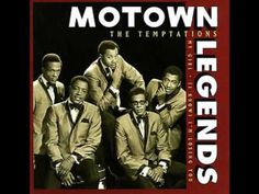 "▶ ""I'm Gonna Make You Love Me"" Diana Ross & the Supremes and The Temptations - YouTube"