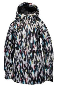 bf98531a566c Ride Medina Women s Insulated Jacket -- BobsSportsChalet.com Online Store   209 Ski Shop