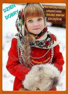 Little Russian Beauty Russian Beauty, Russian Fashion, Russian Style, Pinup, Cute Kids, Cute Babies, Kids Fashion, Winter Fashion, Pretty Little Girls