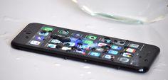 La resistencia al agua del iPhone 7 ha conseguido el 45% de las ventas en Europa - http://www.actualidadiphone.com/la-resistencia-al-agua-del-iphone-7-ha-conseguido-45-las-ventas-europa/