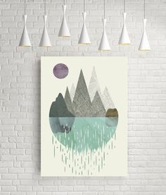 Hey, I found this really awesome Etsy listing at https://www.etsy.com/uk/listing/261462479/wall-art-modern-wall-art-abstract-art