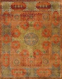 Bohemian Rug, Area Rugs, Carpet, Home Decor, Rugs, Blanket, Interior Design, Home Interior Design, Rug