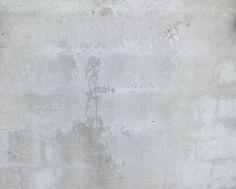 # beton