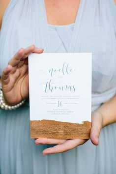 dreamy eclectic wedding inspiration   Chelsea Anderson Photography   Aisle Society for David's Bridal   Glamour & Grace