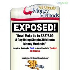 [GET] Download 30 Minute Money Methods Bonus! : http://inoii.com/go.php?target=reducedit2