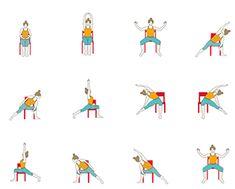 Sanftes Yoga, Vinyasa Yoga, Yoga Meditation, Yin Yoga, Pilates Yoga, Kundalini Yoga, Pilates Reformer, Iyengar Yoga, Ashtanga Yoga