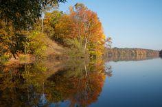 Cross River Reservoir, Westchester County, NY  RP for you by http://matt-sacks-dchhondaofnanuet.socdlr2.us/