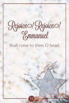 However, God had a plan of redemption. through Christ's perfect sacrifice.foretold in Isaiah. Christmas Bible, Christmas Blessings, Christmas Quotes, Isaiah 7, Book Of Isaiah, Quote Posters, Quote Prints, Bible Scriptures, Bible Quotes