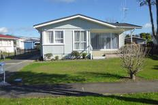 Northland Properties for Rent - Realestate.co.nz