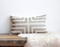 Items I Love by Tracy on Etsy #homedecor #pillow