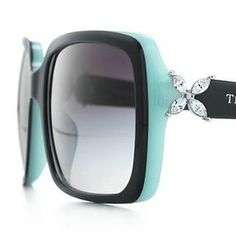 e2656b5de515 Tiffany and Co.Ive told my hubby I want Tiffany sunglasses. Maybe I should  be a little more specific and print this pic  -) Ray Ban Sunglasses Online  Store