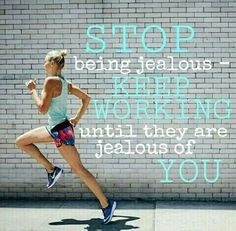 Image via We Heart It https://weheartit.com/entry/171385336 #Action #active #body #cardio #determination #diet #fit #fitness #girls #goals #good #gym #health #lifestyle #motivation #run #runner #running #strong #train #training #win #work #workout #exersice #bodybuilding #fitspo #getfit #eatclean #trailrunning #fitnessmodel #fitnessaddict #healthychoices #furtherfasterstronger #seenonmyrun #fitwoman #fittoinspire