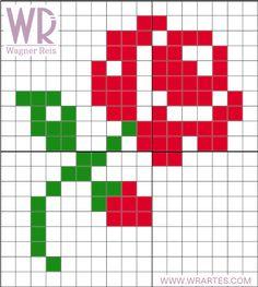 WR Artes (Blog do Wagner Reis)
