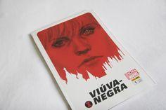 http://www.coisadalud.com.br/2016/04/viuva-negra-1.html
