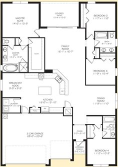 Queen Anne Victorian Homes Floor Plans Html likewise Home Design Interiors Beautiful Cottages additionally The Cottages Of Norman Floor Plans together with 1 4x24 Tiny Houses Floor Plans moreover Belize Rental House Floor Plans. on tiny house plans florida