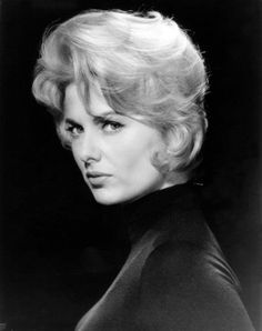 martha hyer pictures
