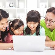 Take a look at the Great Parents Academy event on #zulily today!