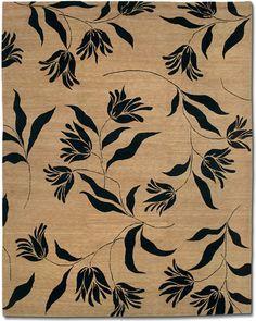 100 Best Carpets Images Carpet Carpets Farmhouse Rugs