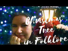 Christmas Tree Origin, Christmas Time, Xmas, Conifer Trees, Christmas Traditions, Yule, Folklore, Christmas Decorations, Shamanism