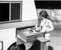 URBI-ET-ORBI……My Bucket List Journals.The DIY plans for this mini VW Beetle camper were originally published                                                                                                 in Popular Mechanics and Mechanix Illustrated Magazines