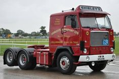 Volvo Trucks, Mode Of Transport, Commercial Vehicle, Heavy Equipment, Buses, Cars And Motorcycles, Transportation, Vehicles, Model