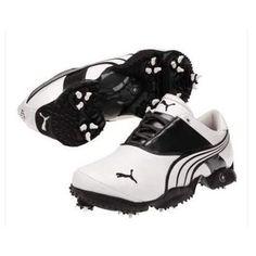 ddab7e9ca76 12 Best Oakley Mens Golf Shoes images | Oakley golf, Golf courses ...