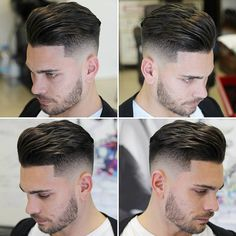 #barbershopconnect #barberskills #barberlife #barbershop #barberlove #nastybarbers #officiallayrite #internationalbarbers #haircut #hairstyle #barbering #traditional_barbers #thebarberpost #malaga #malagueño #costadelsol #spain #showcasebarbers #barbersinctv #barbersince98 #peinadoshombre #hairmenstyle #barberworld #freestyle #cortesmasculinos #walhspain #hairstylesmenn #hairstylesformen #4hairpleasure #modernsalon